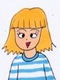 f:id:umenomi-uclub:20210322054220j:plain