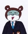 f:id:umenomi-uclub:20210725133431j:plain