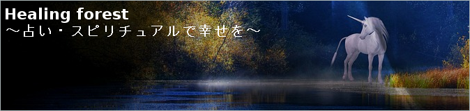 f:id:umesada:20170312003521p:plain
