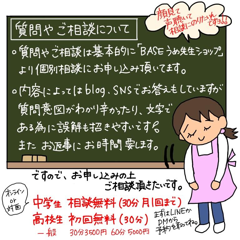 f:id:umesensei:20181124192257j:plain