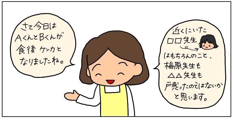 f:id:umesensei:20190116211924j:plain