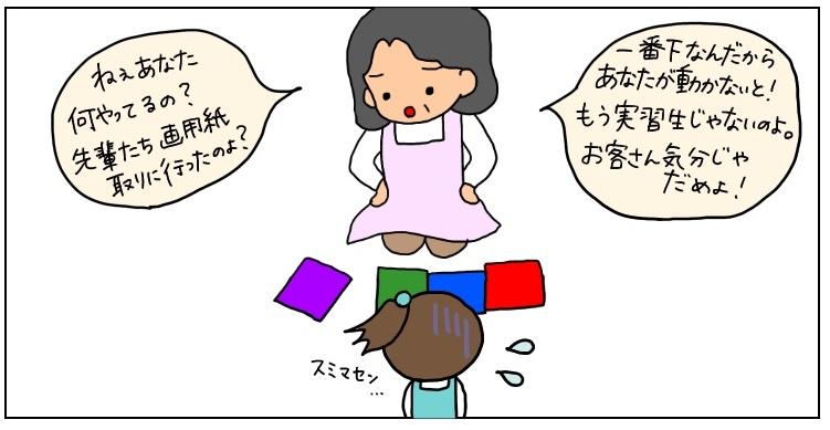 f:id:umesensei:20190214200214j:plain