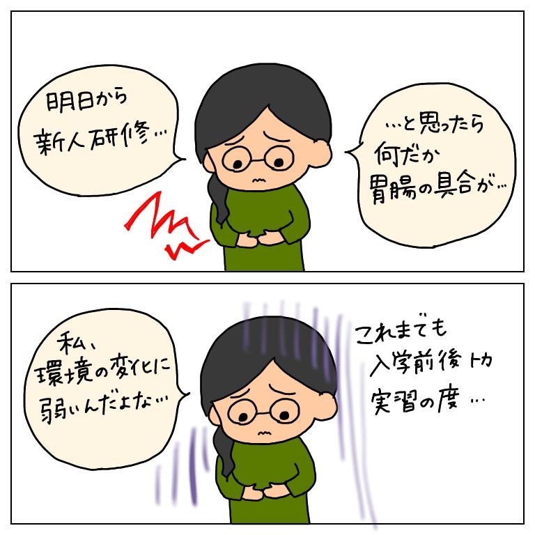 f:id:umesensei:20190313194301j:plain