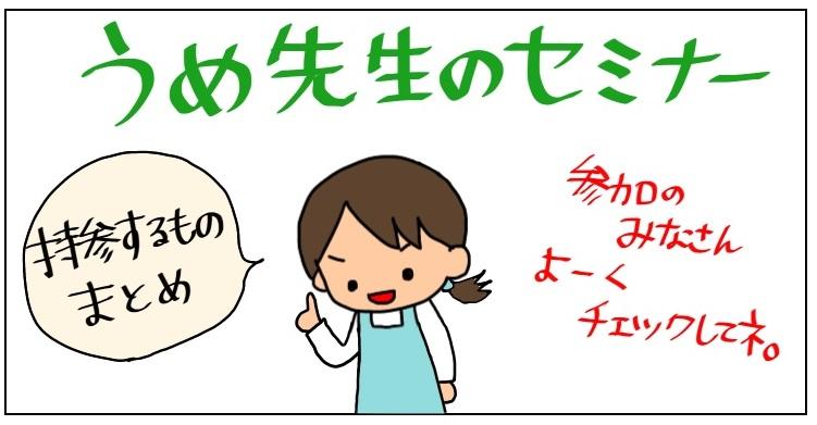 f:id:umesensei:20190321224100j:plain
