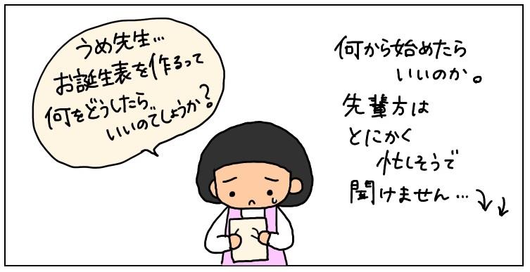 f:id:umesensei:20190331232533j:plain