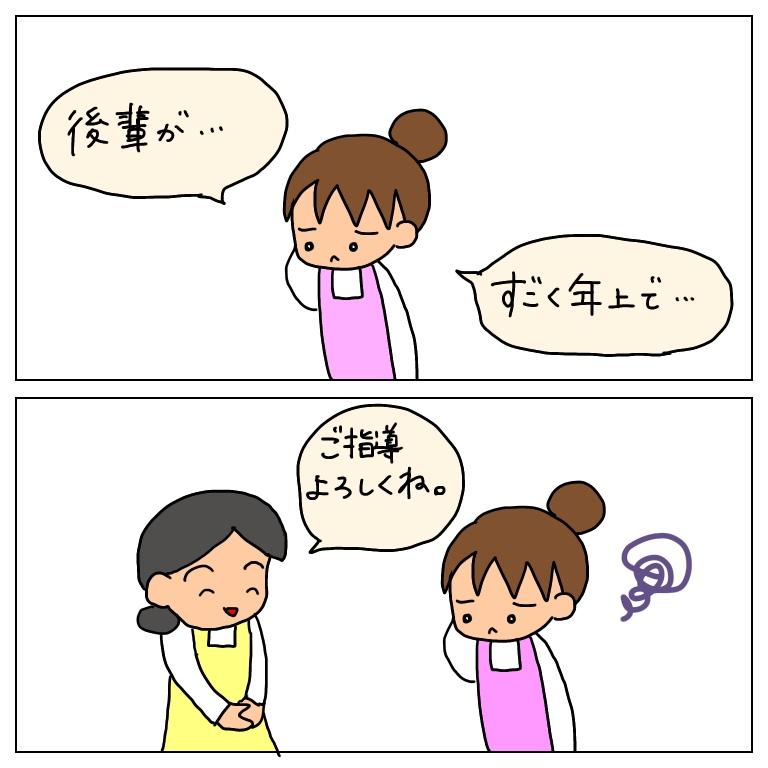 f:id:umesensei:20190508000746j:plain