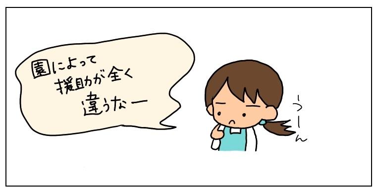 f:id:umesensei:20190721223015j:plain