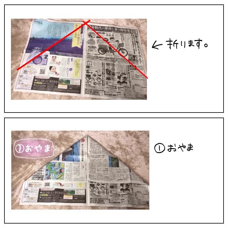 f:id:umesensei:20190908181557j:plain