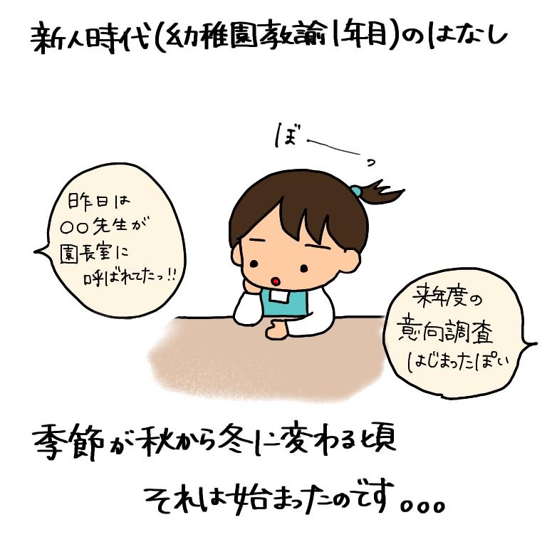 f:id:umesensei:20191127192411j:plain
