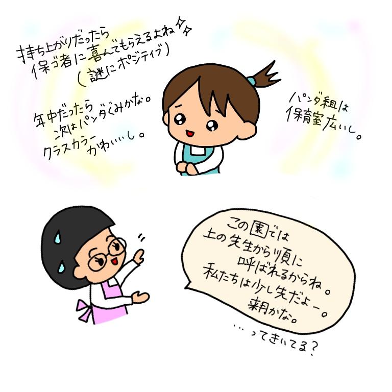 f:id:umesensei:20191127192603j:plain
