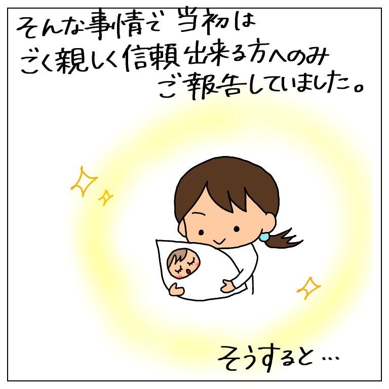 f:id:umesensei:20200213170334j:plain