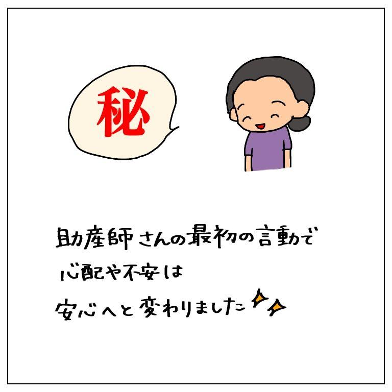 f:id:umesensei:20200219211549j:plain