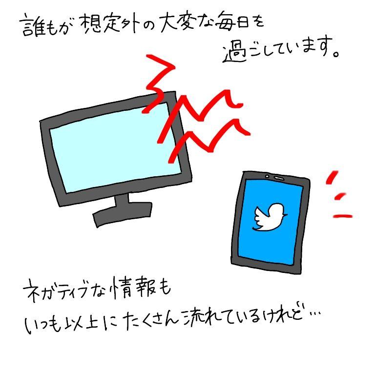 f:id:umesensei:20200513094800j:plain