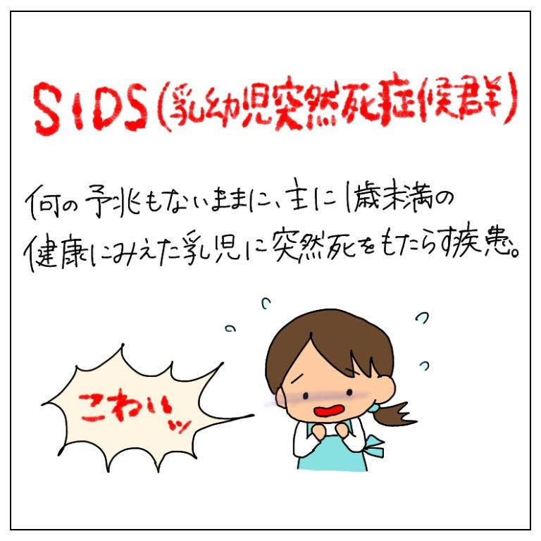 f:id:umesensei:20200513102803j:plain