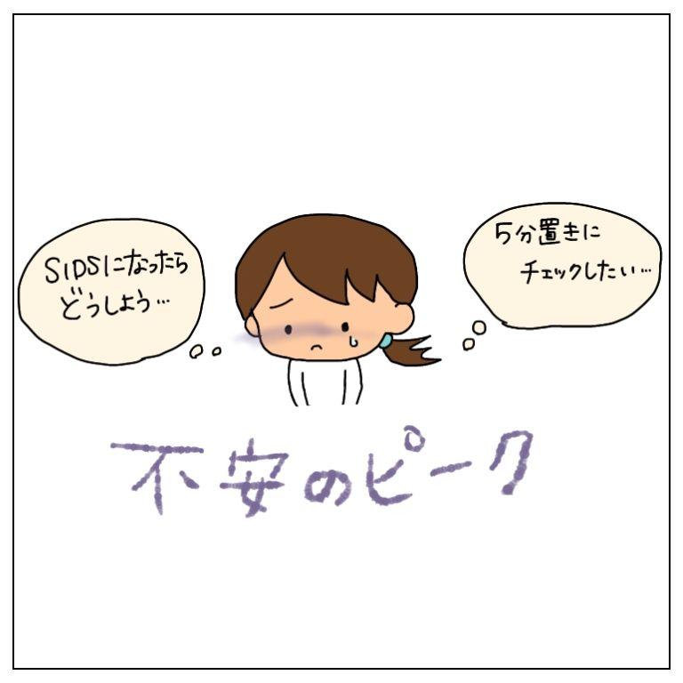 f:id:umesensei:20200513112048j:plain