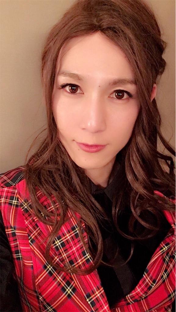 f:id:umeyashikimsmn:20171114223011j:image