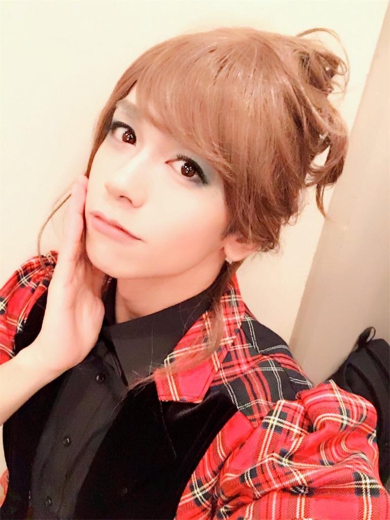 f:id:umeyashikimsmn:20171114223557j:image
