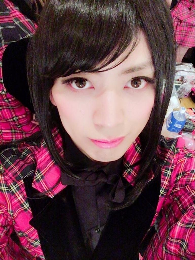 f:id:umeyashikimsmn:20171114223640j:image
