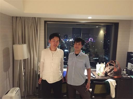 f:id:umeyou:20170520204208j:image