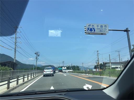 f:id:umeyou:20170707221714j:image