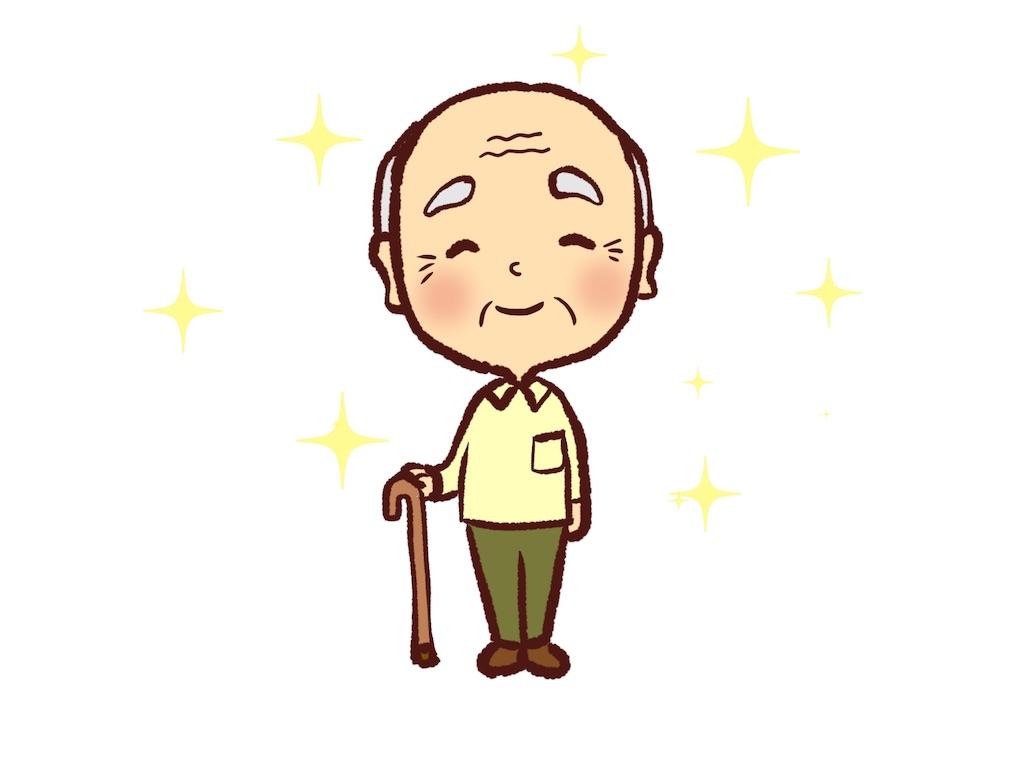 f:id:umi-shibuki:20190115005412j:image