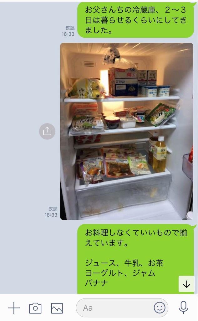 f:id:umi-shibuki:20190119125703j:image