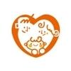 f:id:umi-shibuki:20190125171854j:plain