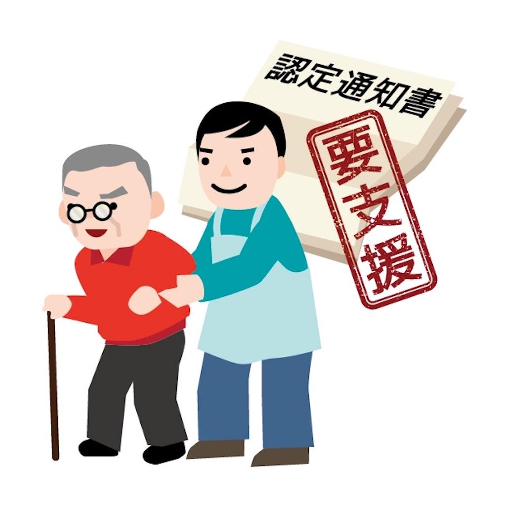 f:id:umi-shibuki:20200609160814j:image