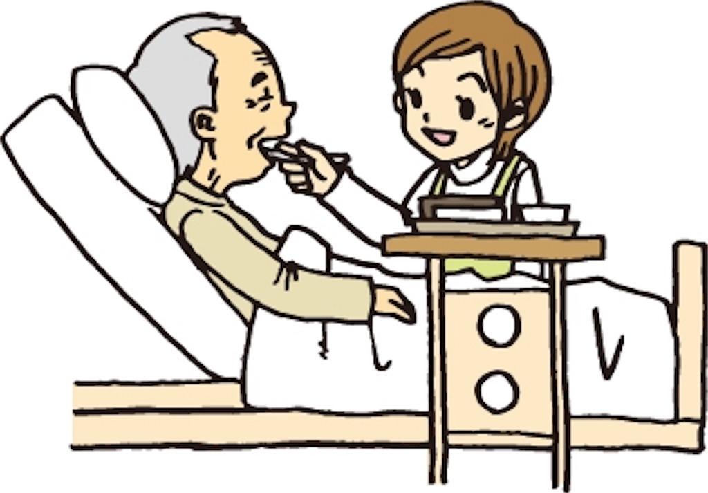 f:id:umi-shibuki:20200619101609j:image