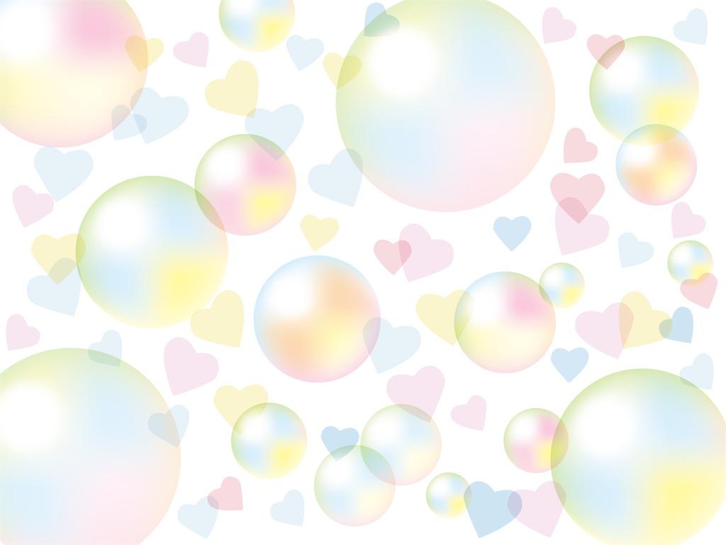 f:id:umi-shibuki:20200630003428j:image