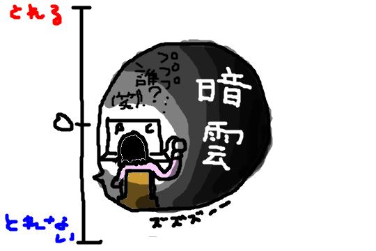 f:id:umi51:20160721124852p:plain