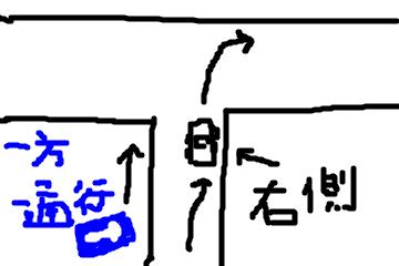 f:id:umi51:20160726005922p:plain