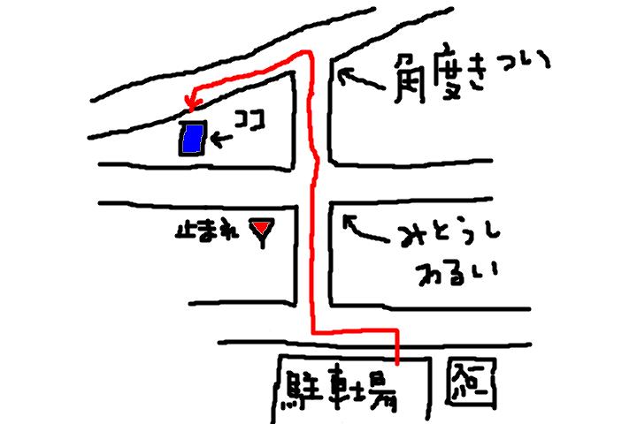 f:id:umi51:20170306201159p:plain