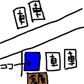 f:id:umi51:20170318152848p:plain