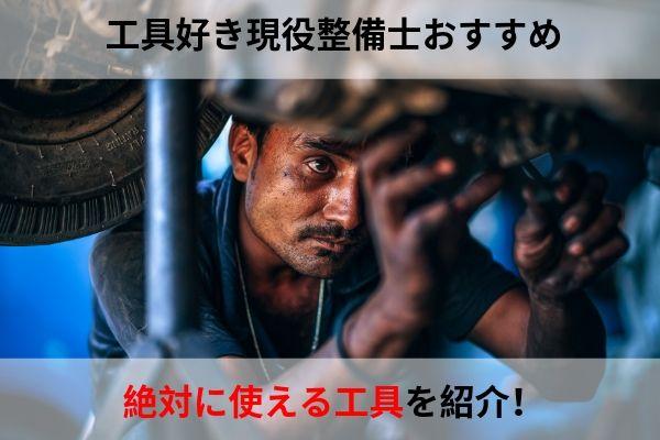 f:id:umigameblog1:20190528115525j:plain
