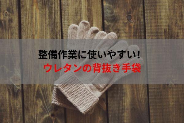 f:id:umigameblog1:20190617021647j:plain