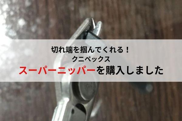 f:id:umigameblog1:20190816021852j:plain