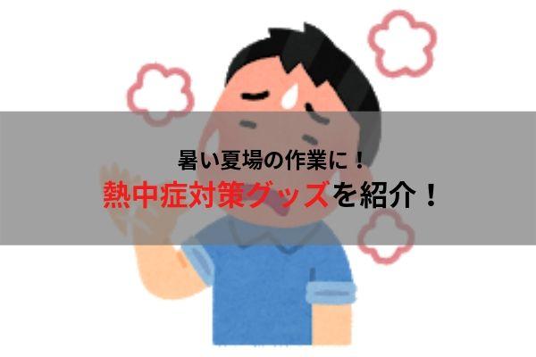 f:id:umigameblog1:20190816231151j:plain