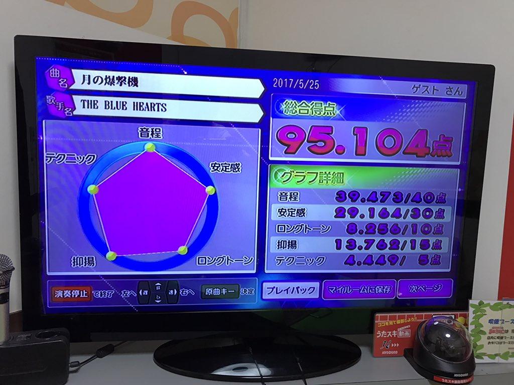 f:id:umihanakuro:20170525182447j:plain