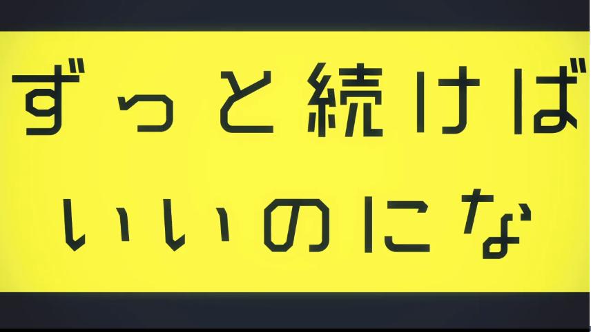 f:id:umihanakuro:20180709220233p:plain