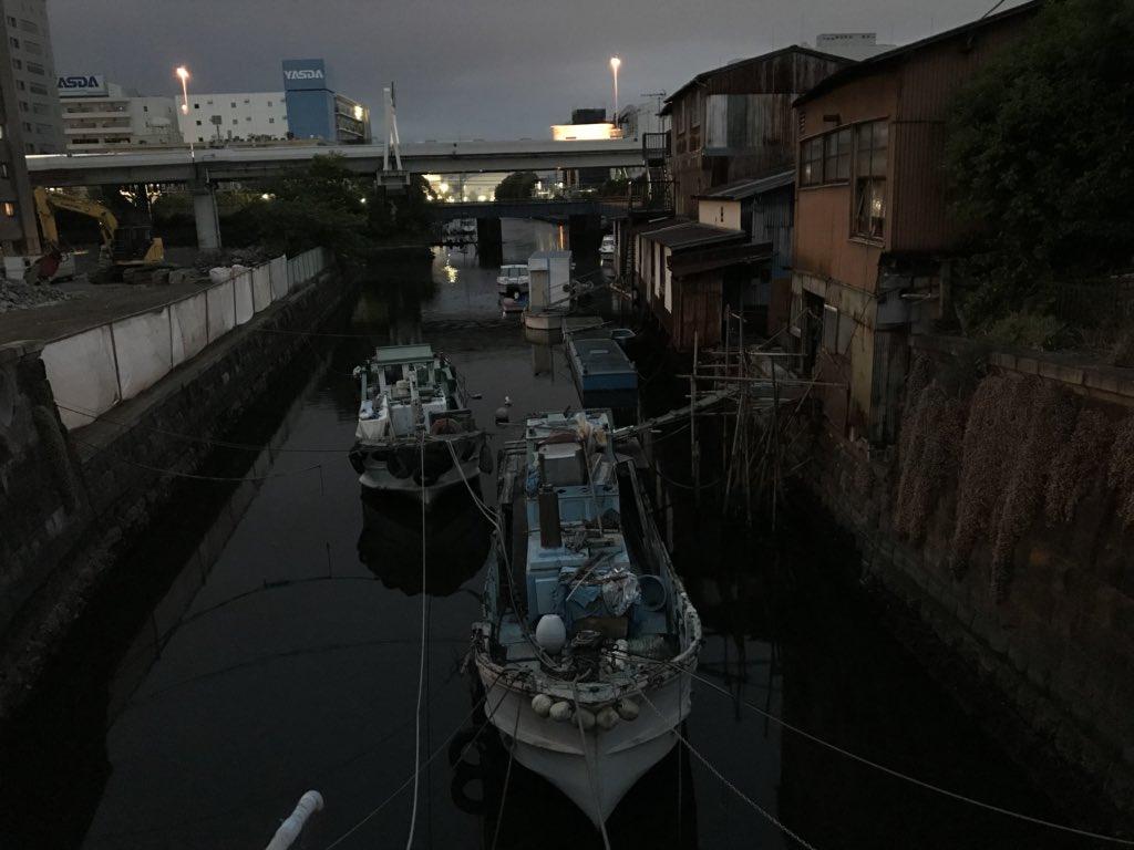 f:id:umihanakuro:20190514195314j:plain