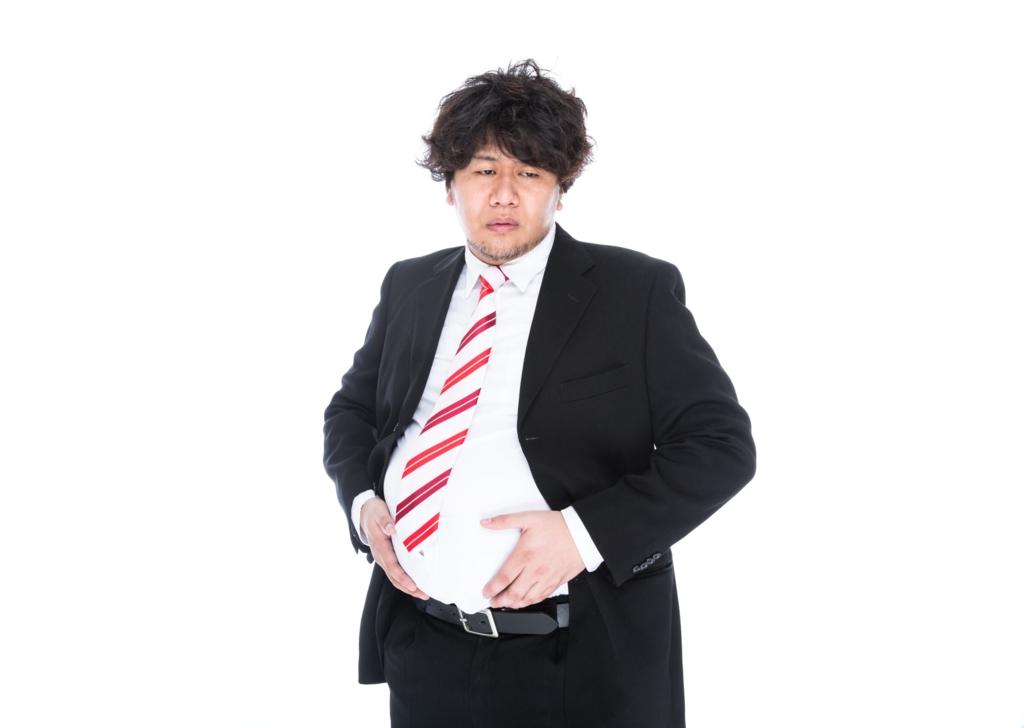f:id:umihiroya:20160706203152j:plain