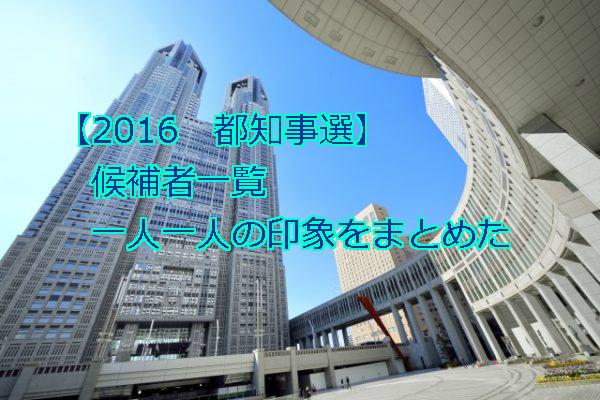 f:id:umihiroya:20160713235317j:plain