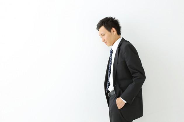 f:id:umihiroya:20160801235840j:plain