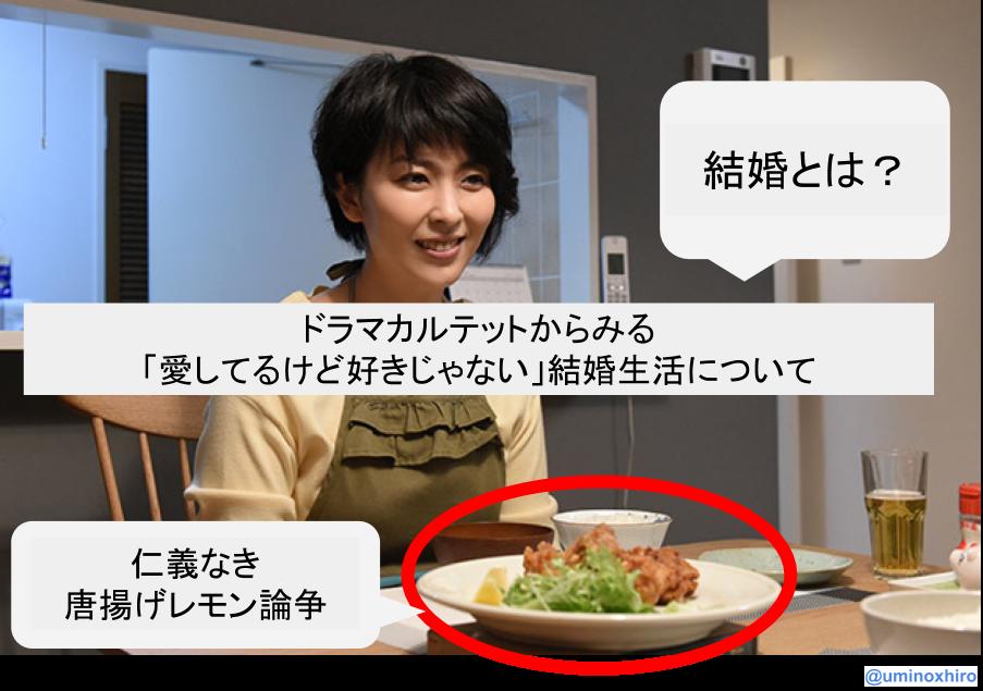 f:id:umihiroya:20170222145353p:plain