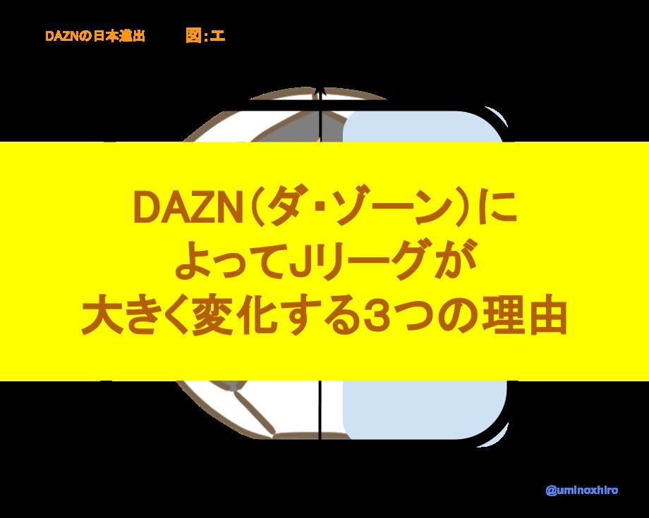 f:id:umihiroya:20170225170012p:plain