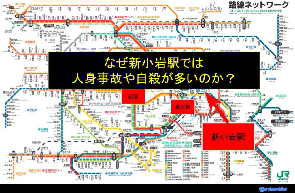 f:id:umihiroya:20170228163958p:plain