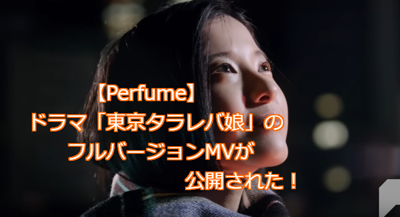 f:id:umihiroya:20170301220118p:plain