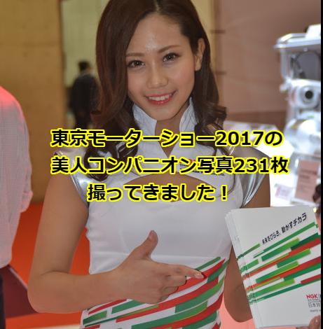 f:id:umihiroya:20171027220802p:plain