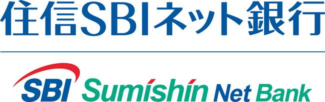 f:id:umihiroya:20171230212704j:plain